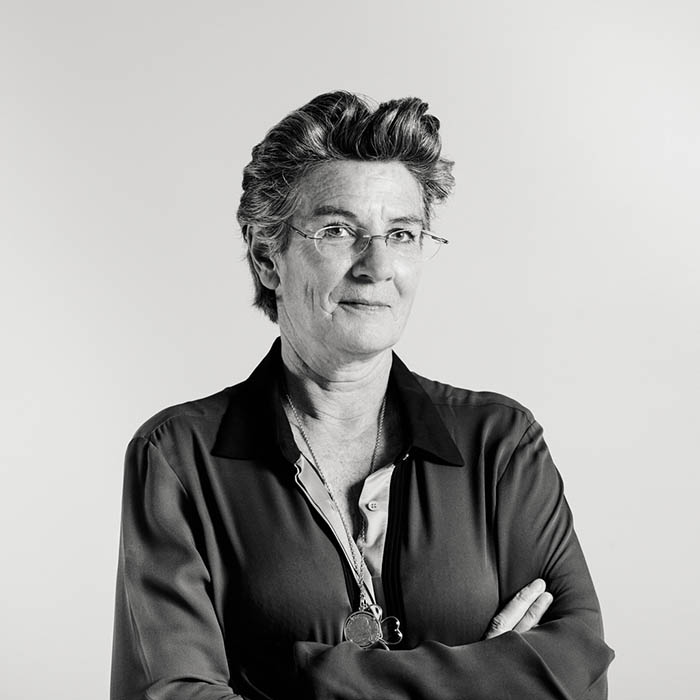 Véronique Legendre