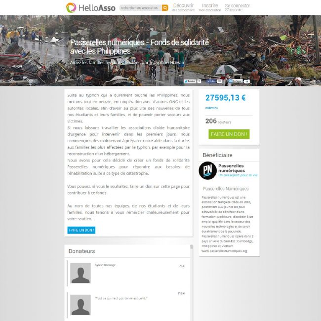 HelloAsso_Exemple_Page_Collecte_resultat
