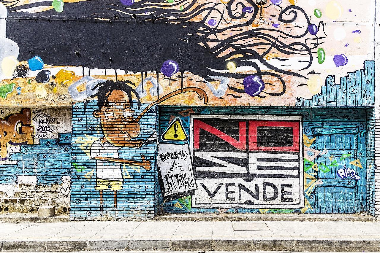 Le numérique au service d'une relation plus étroite entre société civile et Etat en Amérique Latine
