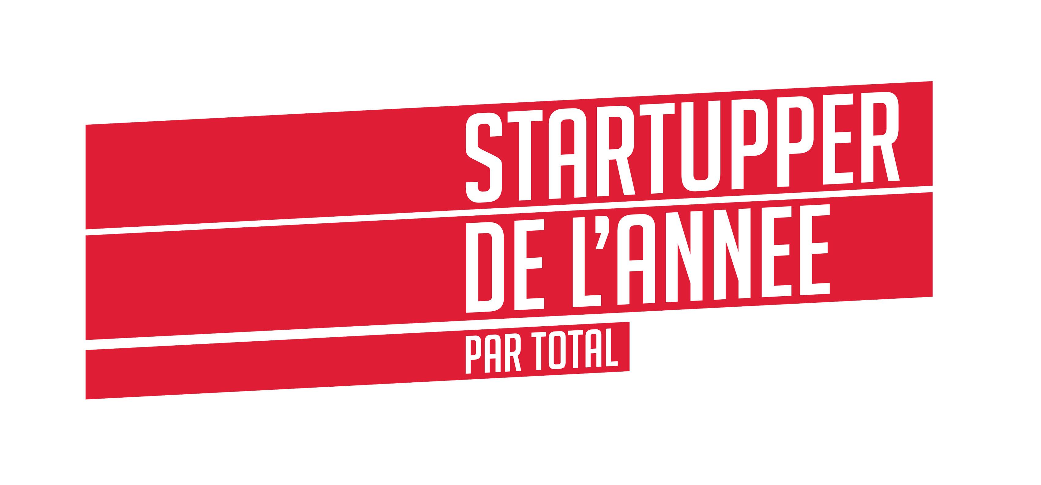 Candidatez au Startupper Challenge lancé par Sparknews et Total