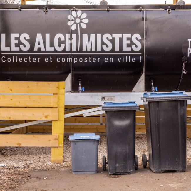 Les-Alchimistes-composteur