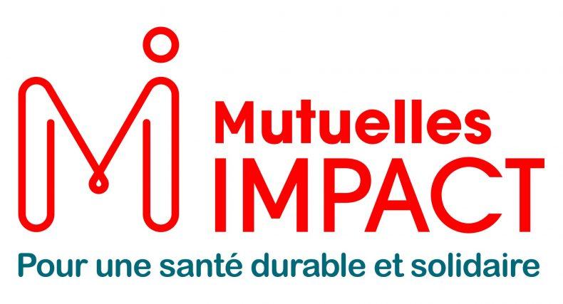 Lancement du fonds Mutuelles Impact