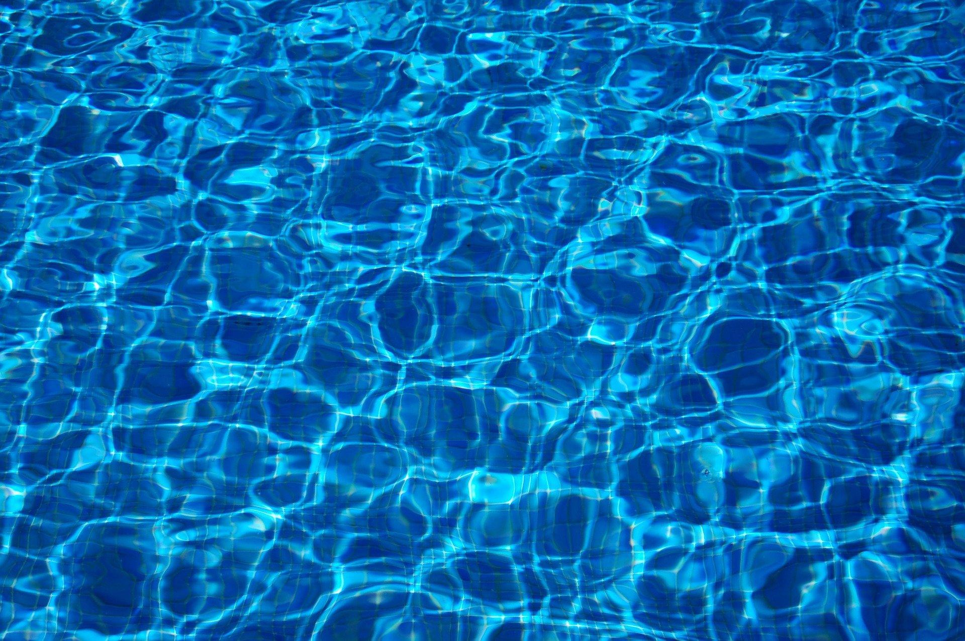 Investir&+ s'engage sur les solutions de protection de l'eau