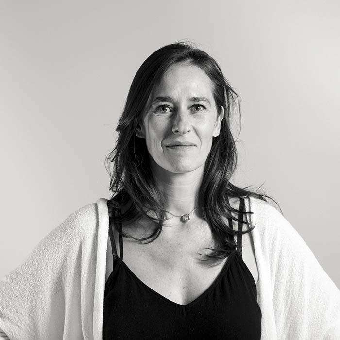 Elisabeth Ané
