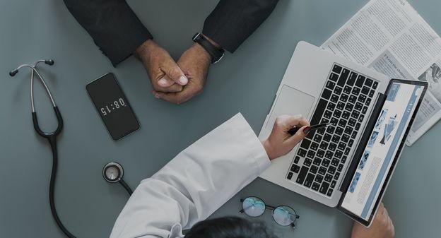 «Télémédecine: Deuxième Avis conclut une nouvelle levée de fonds», par l'Argus de l'Assurance