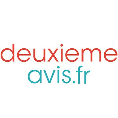 «Deuxièmeavis.fr raises €2.5M in funding», by FinSMEs